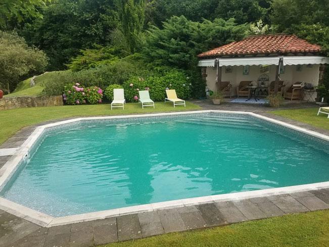 piscina-de-acero-cantabria