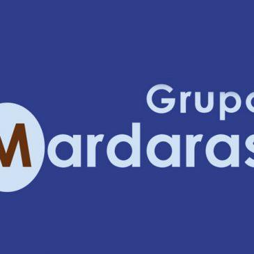 Grupo Mardaras: empresa certificada en seguridad, calidad y medio ambiente