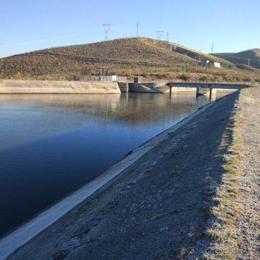 La importancia del mantenimiento de canales hidráulicos
