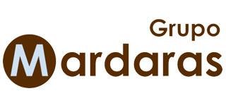 Grupo Mardaras