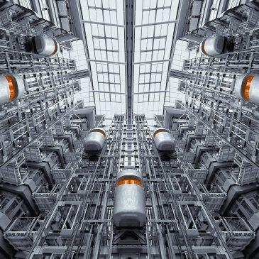 El futuro del sector de la construcción y Grupo Mardaras