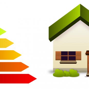 Construcción sostenible ¿Que es en realidad?