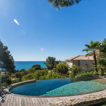 Permisos y licencias para construir una piscina en Cantabria